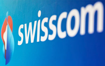 Section Swisscom
